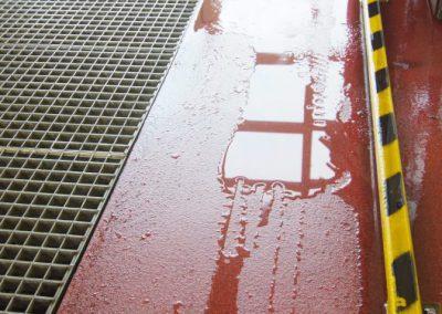 ศูนย์ให้บริการล้างรถ Car Wash