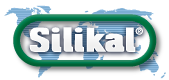Silikal Construction Chemicals (Thailand) Co., Ltd.